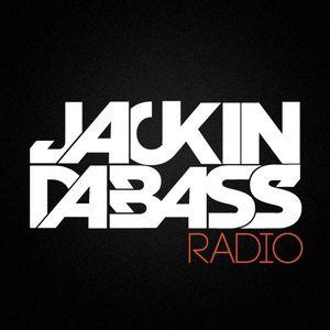 Bassjackers - JackinDaBass Radio 008