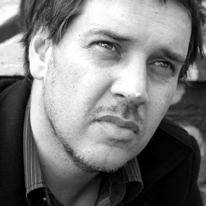 Entrevista con Juan Diego Incardona