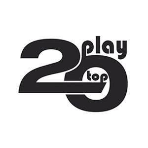 Play Top 20 (07.10.2017)
