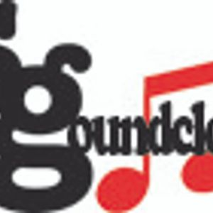 SGoundcloud October 2011 - a fine selection of Gaslab-tunes