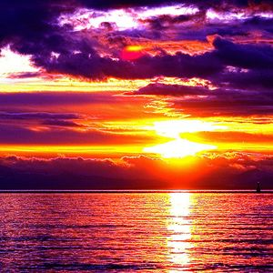 Dj Sunset Sessions Vol 1 |  sSs