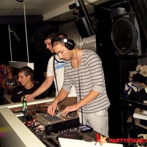 Petto - New horizons 1st Anniversary [22 May 2011] on InsomniaFm