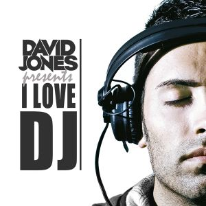 I LOVE DJ 058
