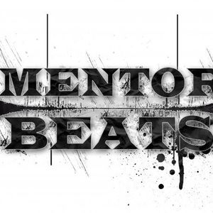 Mentor Beats Friction Reproduced 2008