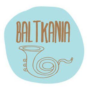 Baltkania Vol.2 (2010-10-28)