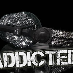 Paradize Podcast ADDICTED part II