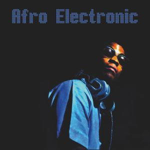Afro Electronic