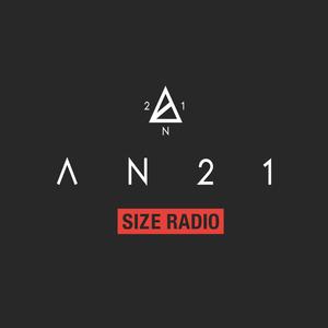 AN21 - Size Radio 011.