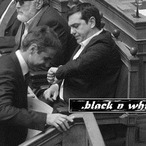 . black n white . #35 S02 E14 - 01/02/16