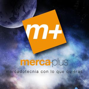 """""""7 Bases del Marketing"""", Denisse Melero"""