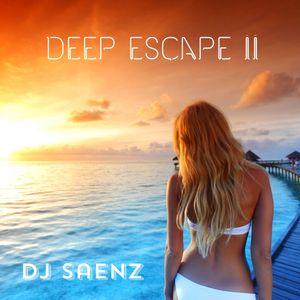 Deep Escape II