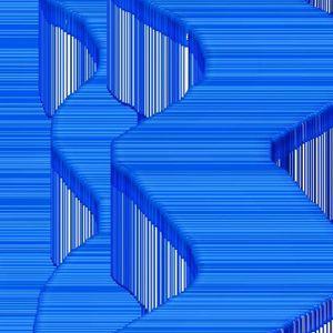 Mix Hard-Techno percutante Pt2 (2006 10 21)