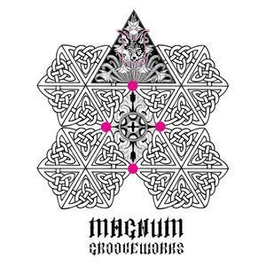 MAGNUM - GROOVEWORKS MIX