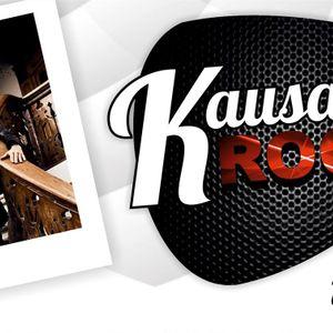 kausachun Rock #3 Libido part 2