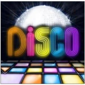 Disco Hits by Cino