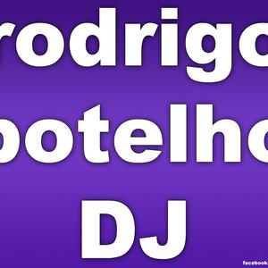 SHORT MIX - Rodrigo B DJ