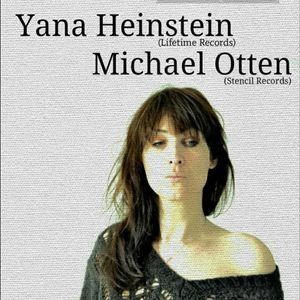 Berlin Essentials 16.02.2017 - Yana Heinstein