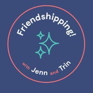 Making Friends (or not) in Geek Spaces