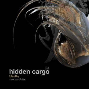 Hidden Cargo 022 - Sleuthy - New Resolution