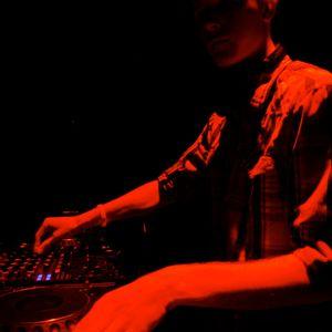 LXP June Mix 2010