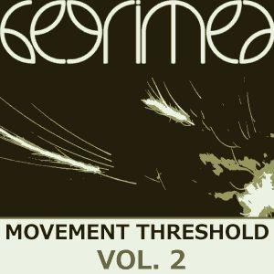 Movement Threshold (vol. 2)