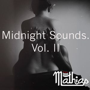 Midnight Sounds Vol. II