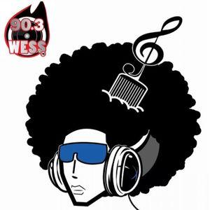 The Talk Show w/Dr. Mckenzie & DirtyFINGERS_3-17-15