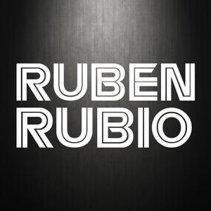 SESIÓN EDM FEVER RADIO BY RUBEN RUBIO - 22/3/2014