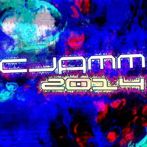 CJAMM: CJ's Amazing Music Mash 2014