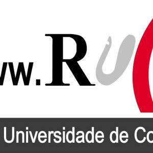 1111_Programa_09052013_Queima