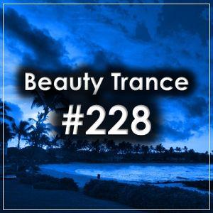 Beauty Trance #228