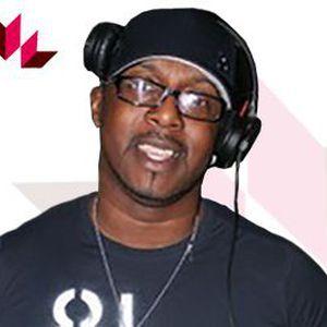 Nice 2B Nyce Breakfast Show Ft. DJ Dee Nyce - 060118 @BigthingsPoppn