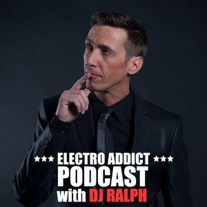 Electro Addict N°76