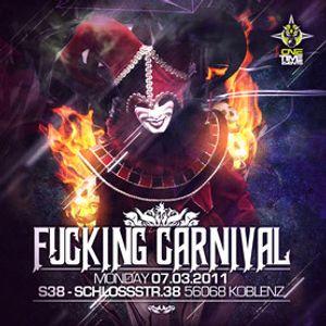 Dooky @ Fucking Carnival[07-03-2011]