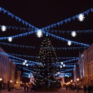 Ne ziema, ne rudens – ideāls laiks ceļošanai tepat Latvijā, Lietuvā un Igaunijā