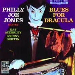 Philly Joe Jones, Fiesta