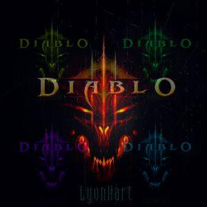 Diablo III Post-Party @ BowzerTV (5.18.2012)