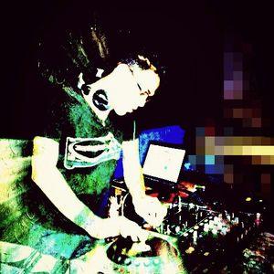 TERRYCOOL AKA DJ T VOIX PO - PROGRESSIVE TECH HOUSE 2013 MIX VOL