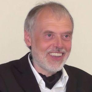 Abendmahl - Der Tod Jesu | Pastor Mag. Kurt Piesslinger