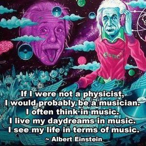 Philo Music