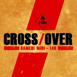 Cross/Over #23 : Fast & Furious 7 / Baseball / Dennis Lehane / 48h de la BD