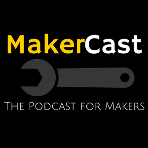 Callye Keen - Startup Hardware Design, The Right Way