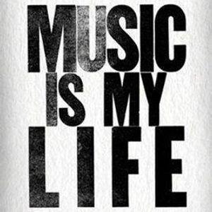 DJ Minton Home Vinyl Mix 27.7.MP3