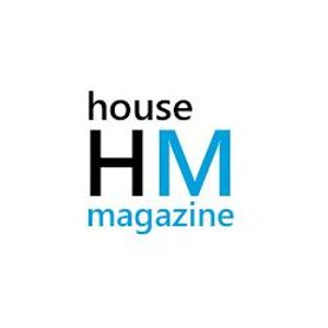 TiGi presents housemagazine.cz podcast 014 (Andy Road guestmix)