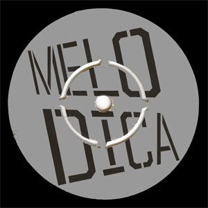 Melodica 21 January 2013