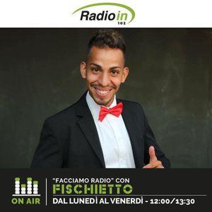 Facciamo Radio - 11 Ottobre 2017