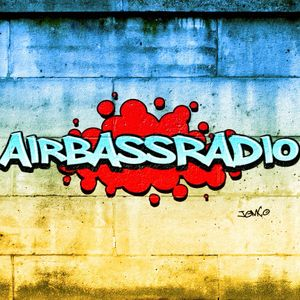 The AirBassRadio Show #51