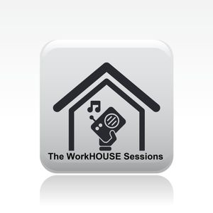 The WorkHOUSE Sessions Vol.38 / The Remix Episode
