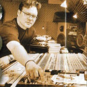 Torsten Fenslau - Clubnight 16.02.1991