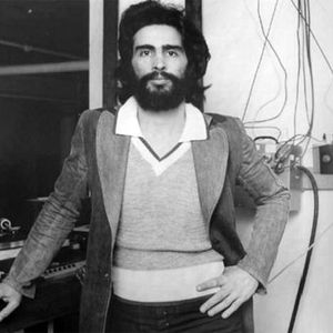 Eclectic Time Machine Sessions Vol. 1 - Part I - Loft with David Mancuso